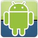 androidlogo.png